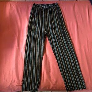 Brandy Melville Pants